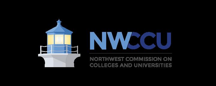 NWCCU