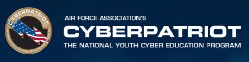 cyberpatriot_orig