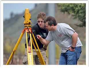 geomatics-students-use-a-digital-total-station (1)