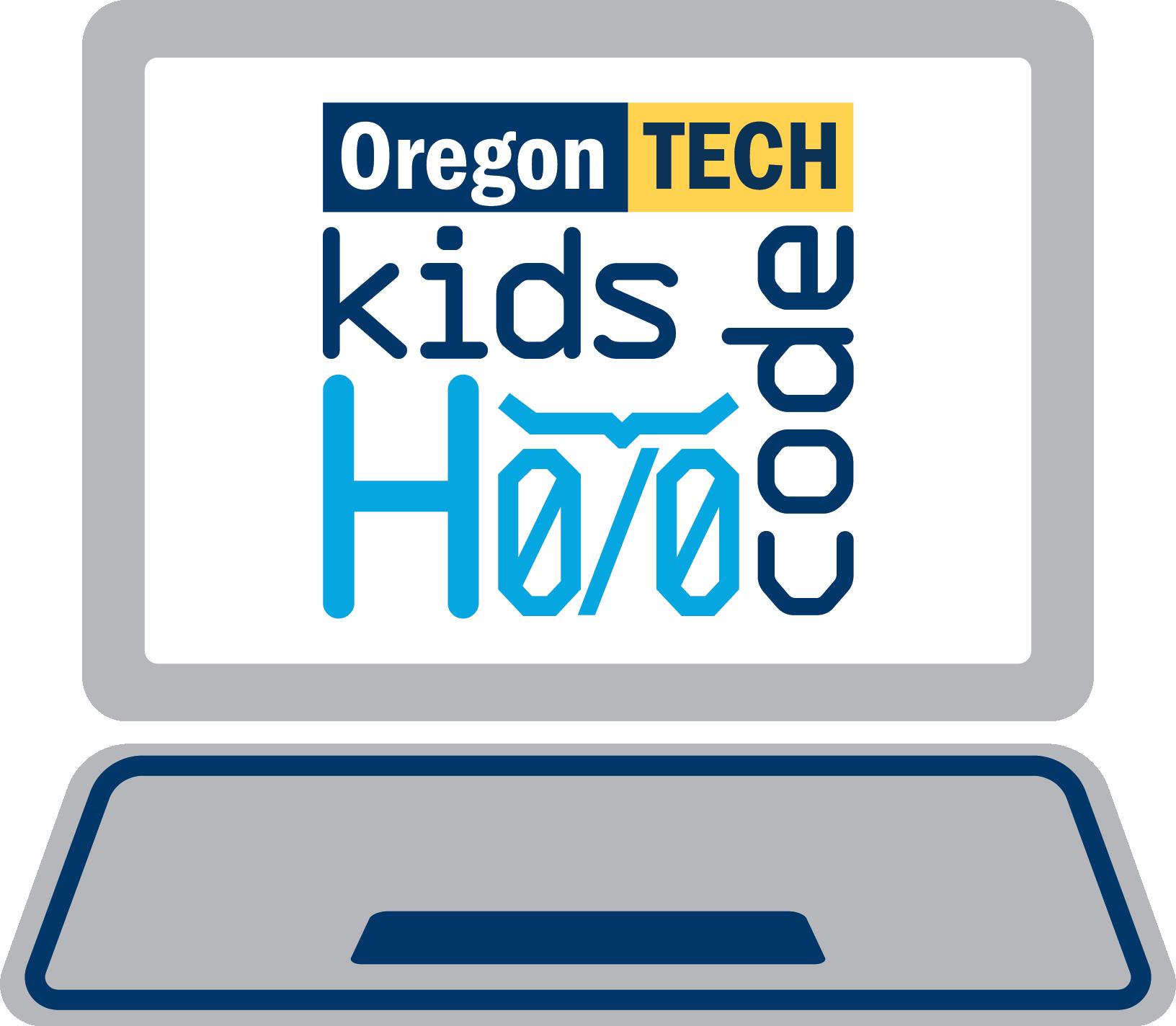 KidsHooCode-web logo