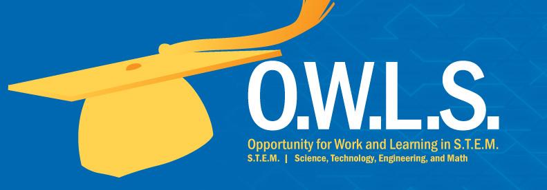OWLS Program