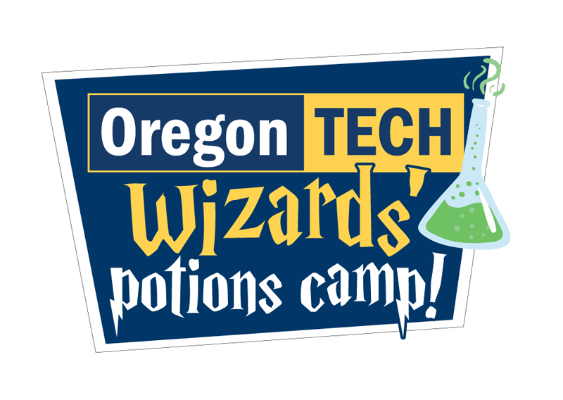 Wizards-Potions-Camp-logo