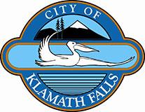 City of Klamath Falls