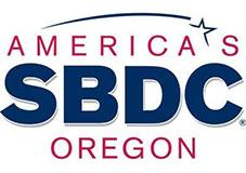SBDC Oregon
