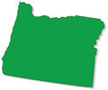 OR state cutout