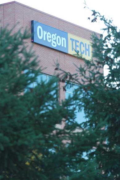 Portland-Metro Campus