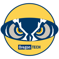 oit_ar_app_logo