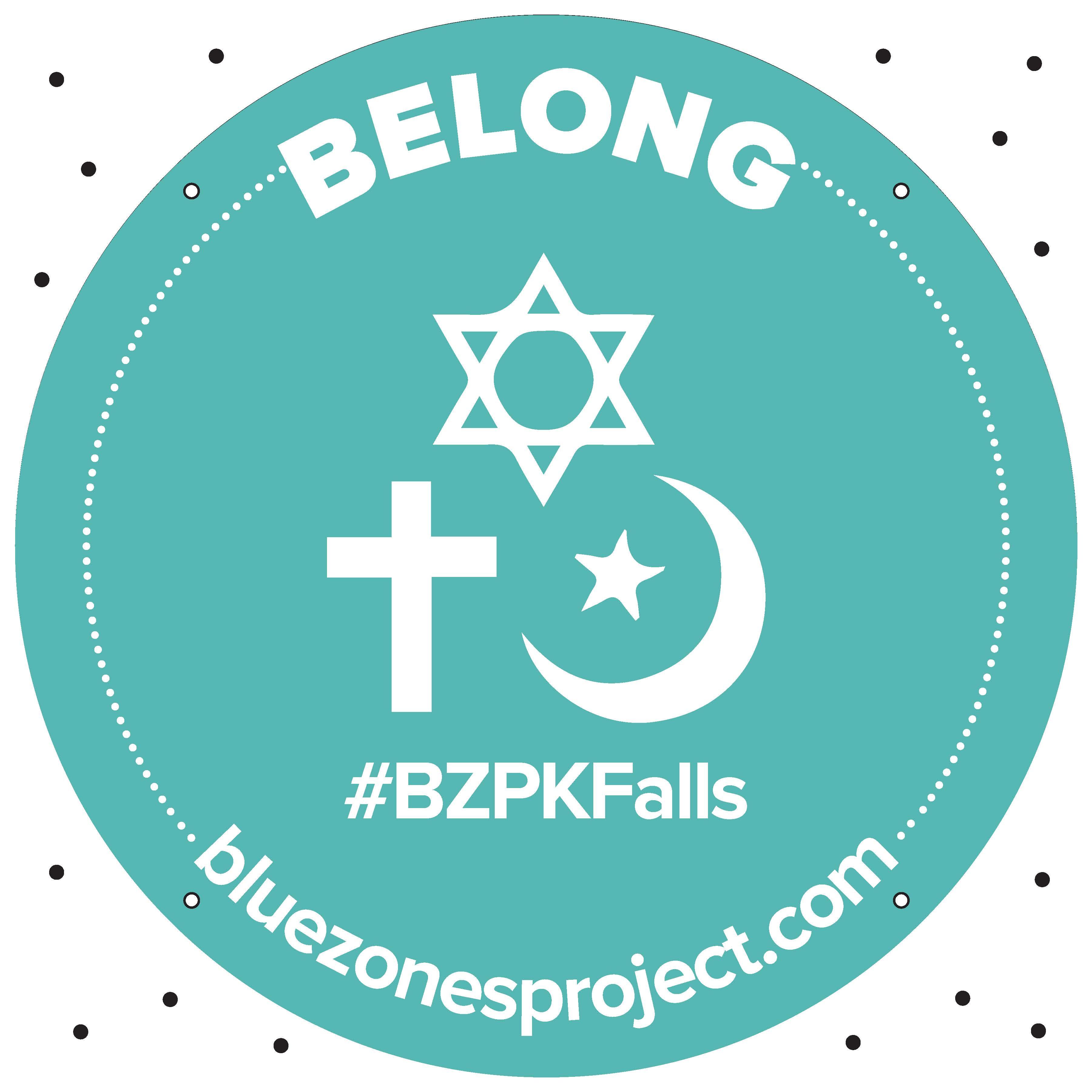 (2018-2019) Logo_Belong (2)