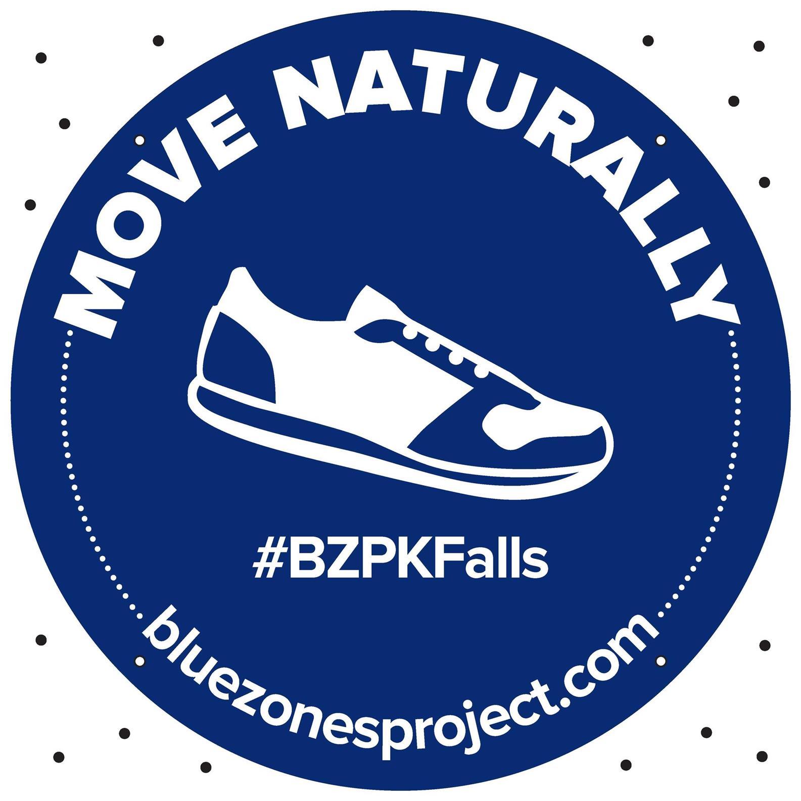 (2018-2019) Logo_Move Naturally (2)