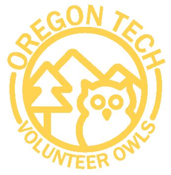 V-Owls