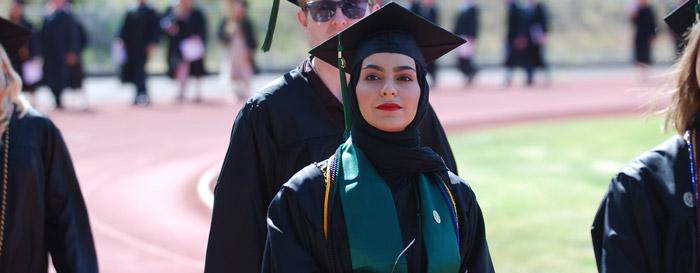 diversity-graduate-wide-shot