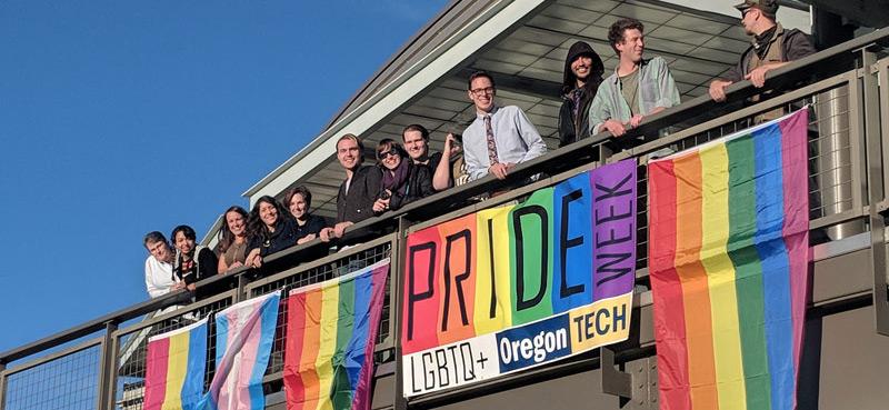 pride-banner-wide