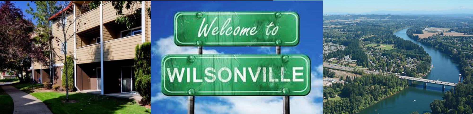 wilsonville housing (002)