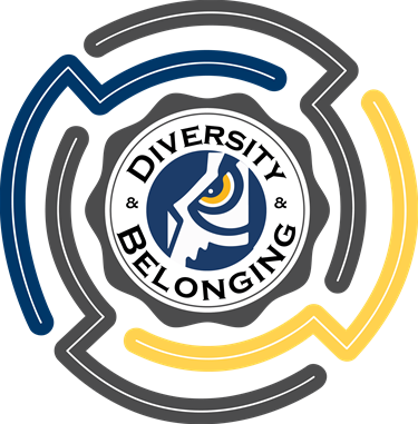 Diversity and Belonging 3