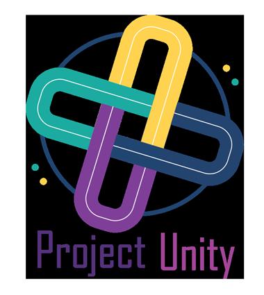 Project Unity Logo