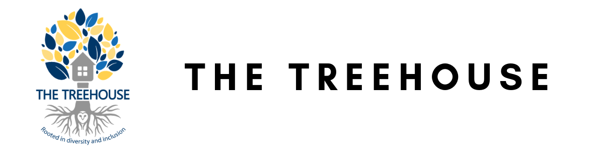 Treehouse Header Photo