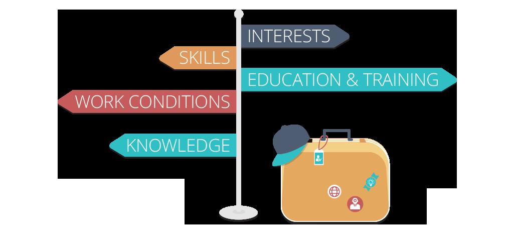 careerPath-illustration