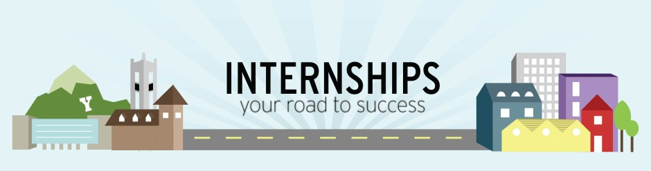Get Workplace Experience - Internships