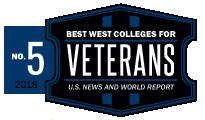 USNews-5BestWestVeterans