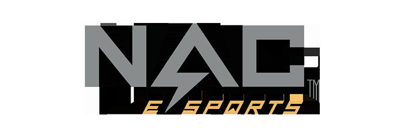 nac-esports-logo