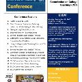 2017-18 Highlight OTET Conference