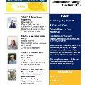 2017-18 Highlight OTET Talks