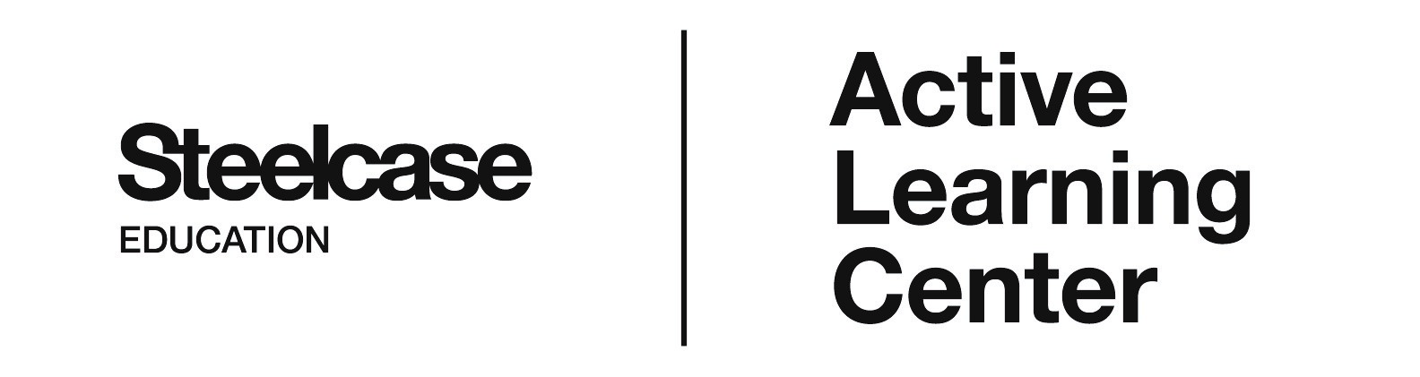 2017-18 Logo Active Learning Center