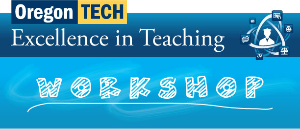 2017-18 Logo OTET Workshop