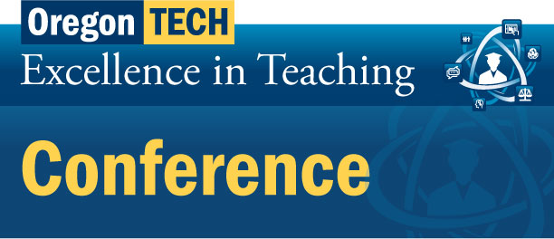 2017-18 OTET Conference