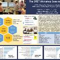 2018-19 OTET Conference Poster 10_Beaudry, Bettencourt-McCarthy, Riley