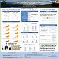 2018-19 OTET Conference Poster 11_Yang