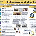 2019-20 Poster OTET_CCT