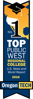 Top Public West Colleges