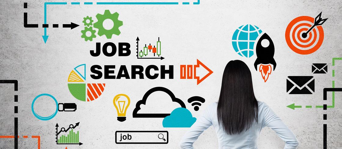 employment-services