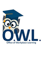 Office of Workplace Learning-small