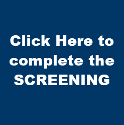 screening button