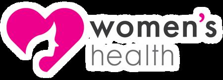 Womens-Health-Logo_white
