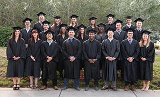 2019-09-14_OIT_Graduation