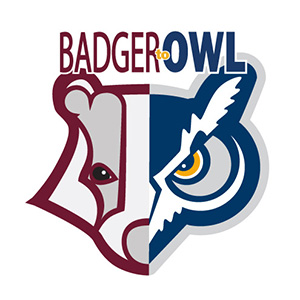 Badger-to-owl-logo-Final