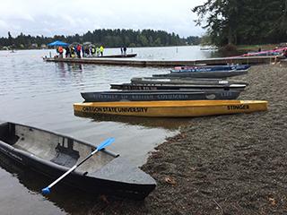 Concrete Canoe 2019 2
