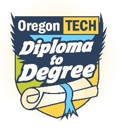 Diploma-to-Degree