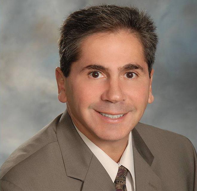 Marc Campolo