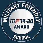 MFS19-20_Designation