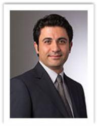 Mostafa Saber