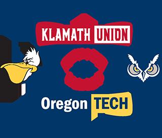 OIT_KUHS_ScienceMath_Logo