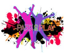 Park and play