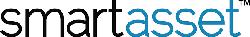 smartasset-logo