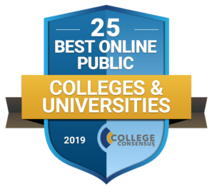 25_best_online_universitiesCollegeConsensus