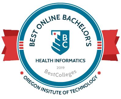 Best Colleges Health Informatics