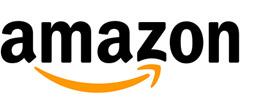 Amazon hires Data Scientists
